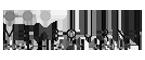 3i black logo